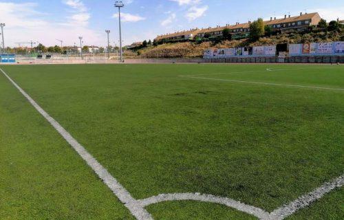 arroyomolinos-campo-de-futbol-deporte