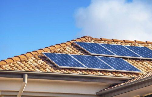 210219-sevilla_la_nueva_placa-solar