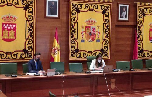 5500_alcaldesa-arroyomolinos-ple