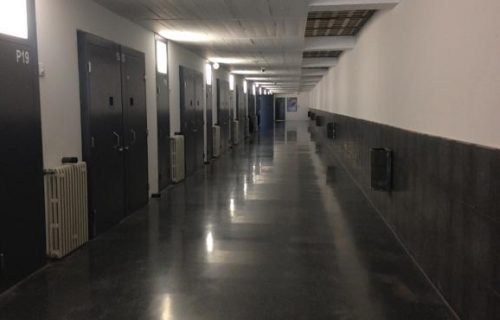interior-de-la-carcel-de-mas-denric-en-el-catllar-tarragona-prision-carcel-centro-penitenciario