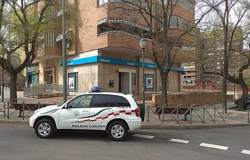 coslada-intervencion-policia-local-salva-la-vida-de-una-persona