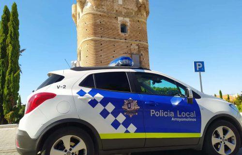 policia-local-arroyomolinos