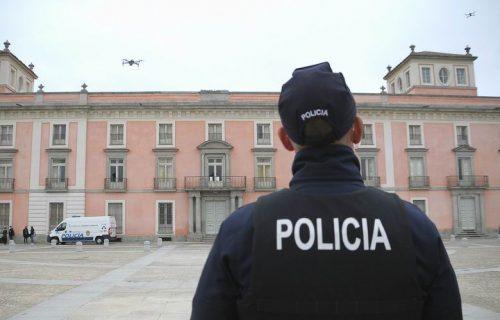 boadilla-drones