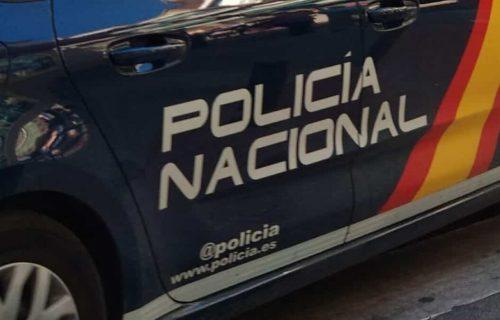 policia-1200x675