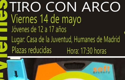6434_tiro-con-arco-humanes
