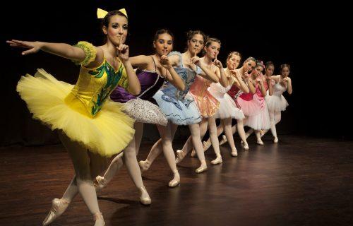 6690_companaia-de-danza