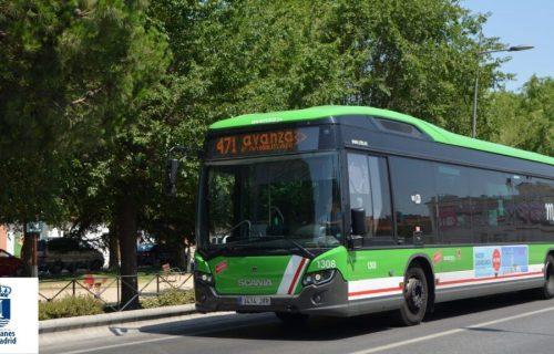 Humanes-autobus-1024x576