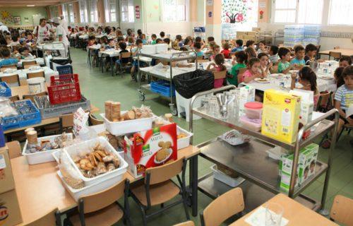 1215_comedor-escolar-fuenlicolon