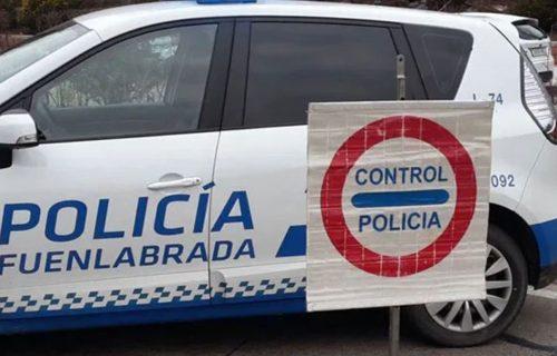 1518_control-pol-local-fuenla
