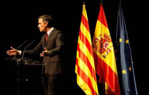 1624251727_090331_1624272087_noticia_normal_recorte1