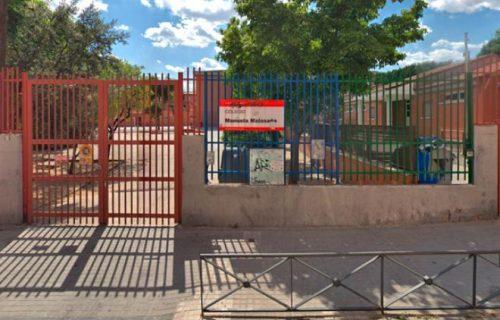 170000-euros-al-programa-pintamos-la-escuela-0067680_660