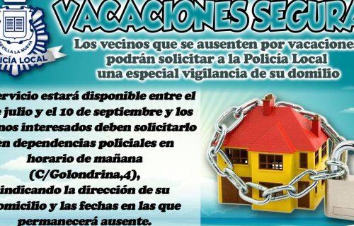 200703-sevilla_la_nueva-vacaciones-seguras