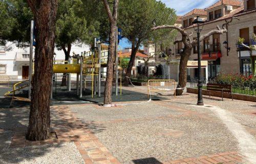 Plaza-Sevilla-Nueva_2231186881_7692456_1300x731