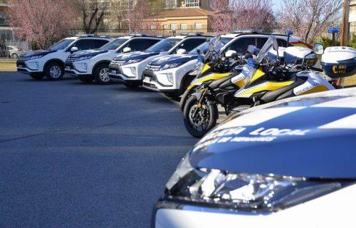 alcala-vehiculos-policia