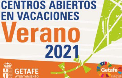getafe-amplia-a-10-los-centros-abiertos-en-vacacio-0067183