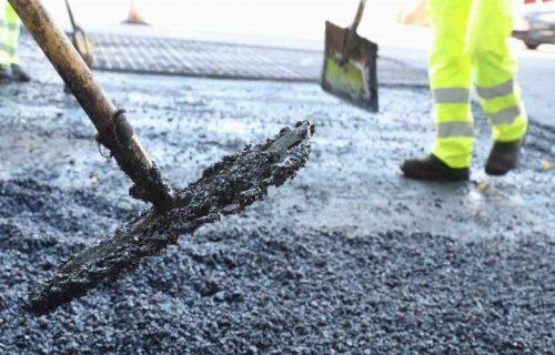 moralzarzal-operacion-asfalto
