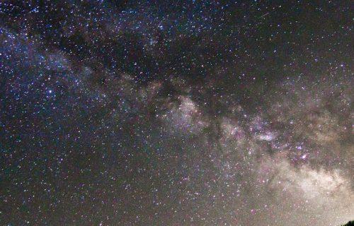 observacion-estrellas-ermita-san-bartolome