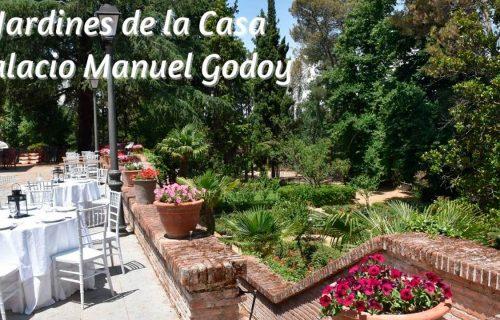se-reabren-los-jardines-de-la-casa-palacio-manuel--0067325