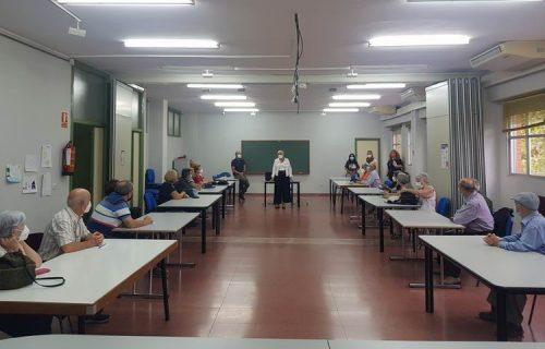 leganes-cursos-formacion-reapertura-centros-mayores