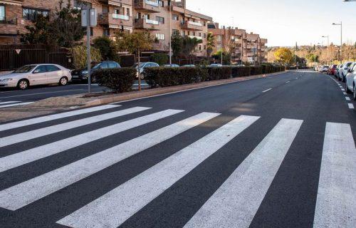 operacion-asfalto-pozuelo-aerea-calle