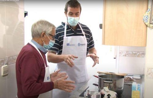 Programa-cocina-Ayuntamiento-2-626x420