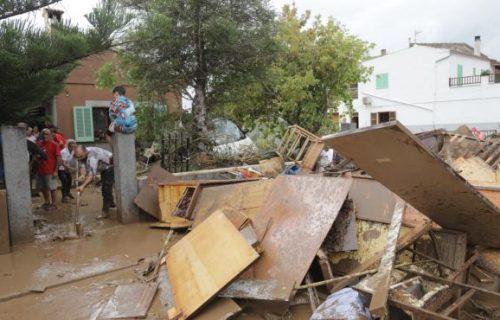 el-govern-incluye-la-perspectiva-del-cambio-climatico-en-el-plan-de-riesgo-de-inundaciones