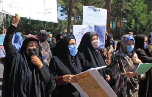 refugiados-afganos-0074757_600