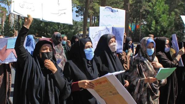 FUENLABRADA. El Ayuntamiento pide a la Comunidad de Madrid que acoja a personas refugiadas afganas